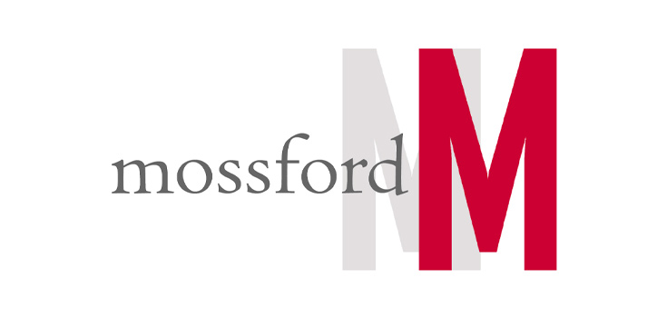 mossford